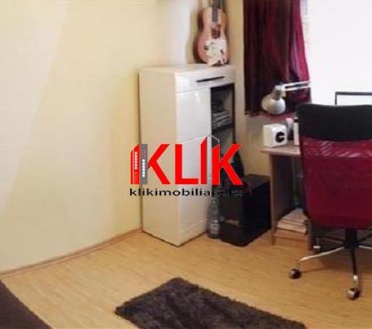 Apartament cu 3 camere decomandate in Manastur, etaj 3 ! - imagine 1