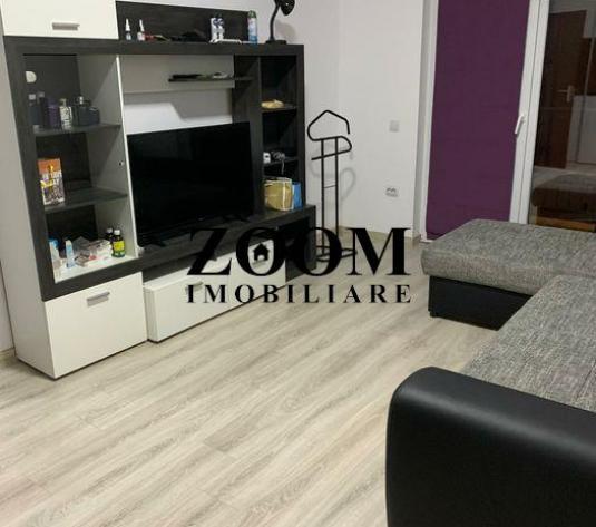 Apartament 2 camere, 54 mp, Intre Lacuri - imagine 1