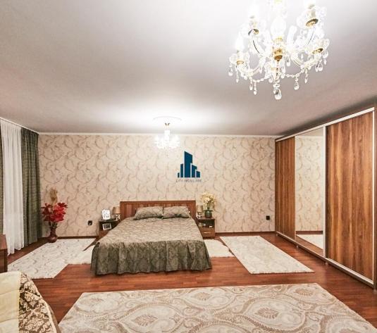 Apartament 1 camera DECOMANDAT, S 52 mp utili, parcare cu CF, Buna Ziua de vanzare - imagine 1
