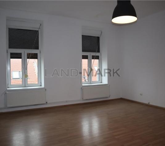 Exclusiv!! COMISION 0% Apartament 3 camere zona Unirii - imagine 1