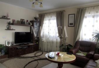 Casa 6 camere de vanzare in Dambul Rotund, Cluj Napoca
