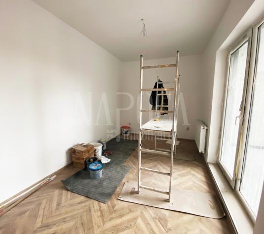 Apartament 2  camere de vanzare in Centru, Cluj Napoca - imagine 1