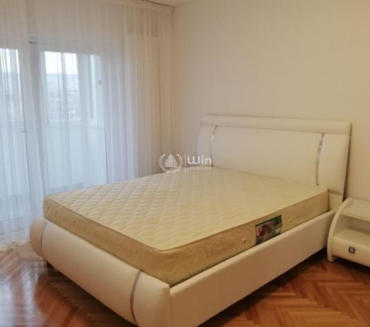 Apartament ultrafinisat | prima inchiriere | parcare| 5 min de Iulius! - Cluj-Napoca, Marasti - imagine 1