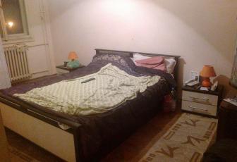 Apartament 4 camere de vanzare Manastur