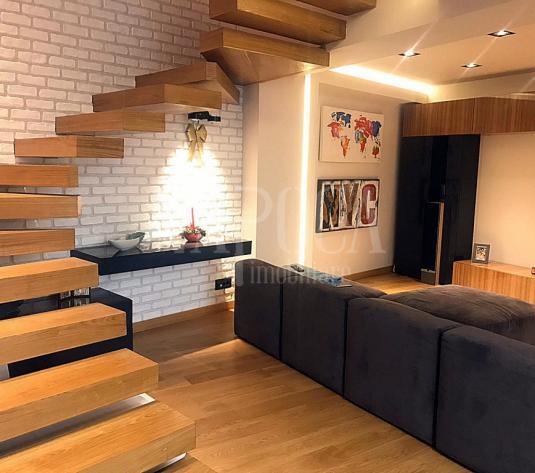 Apartament 3  camere de inchiriat in Centru, Cluj Napoca - imagine 1