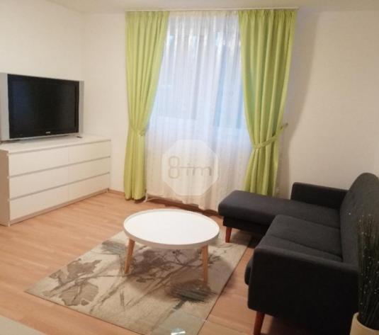 Duplex 3 Camere, 60 mp, Parcare, Marasti,Zona Cosasilor! - imagine 1