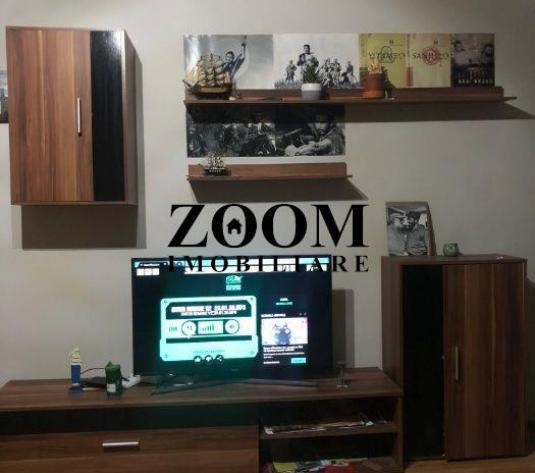 Apartament 1 camera, 32 mp,Manastur - imagine 1