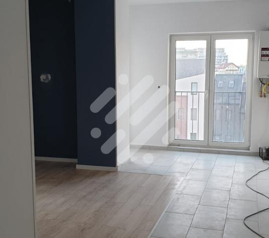 Apartament in ansamblu rezidential cartier Buna Ziua!!! - imagine 1
