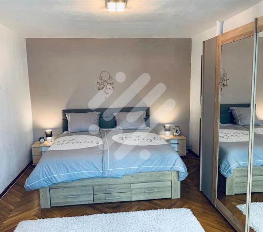 Apartament cu 2 camere in Piata Marasti! - imagine 1