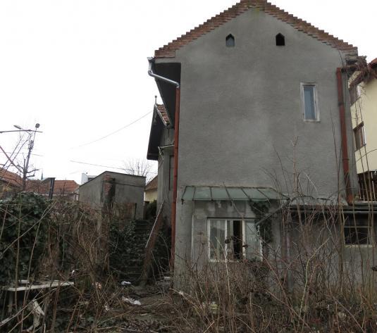 Case / Vile  Cluj Napoca, Gruia - imagine 1