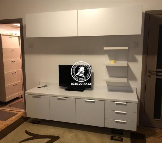 Apartamente  2 camere de inchiriat Tatarasi - imagine 1