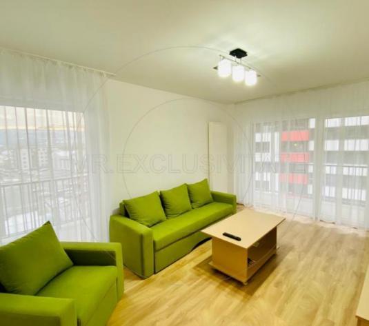 Comision 0%, Prima Inchiriere 2 camere, Buna Ziua, Sophia Residence - imagine 1