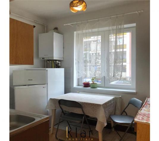Inchiriere apartament 1 camera, cartierul Gheorgheni - imagine 1