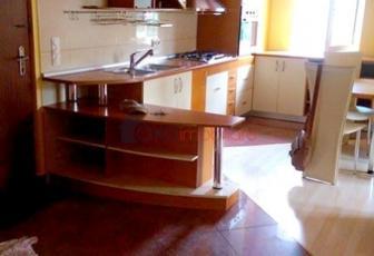 Apartament 3 camere de  vanzare in Cluj Napoca, Plopilor