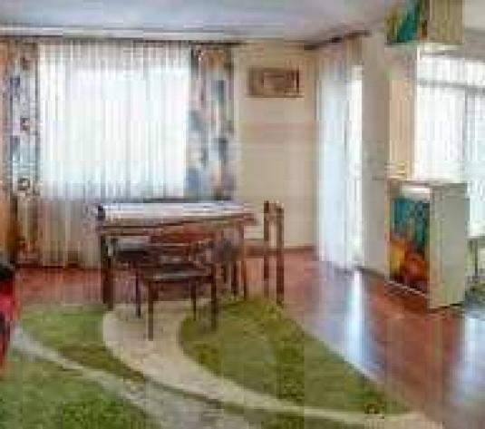 Apartamente de vanzare 3 camere Floresti, Floresti - imagine 1