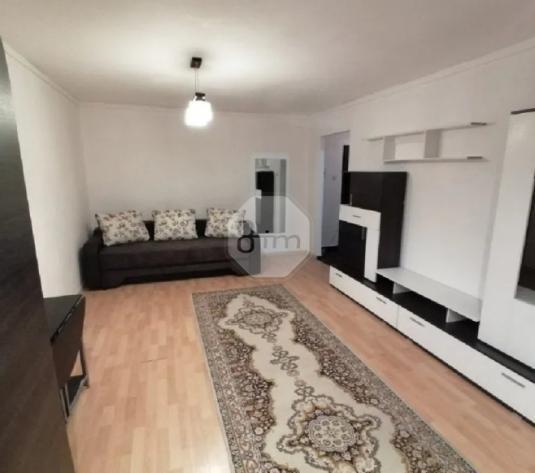 Apartament 1 Camera, Decomandat, 32 mp, Zona Str. Parang! - imagine 1