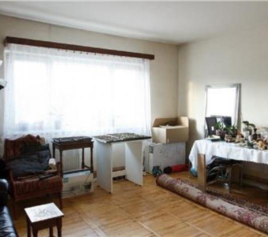 Apartament 2 camere decomandat cu 2 balcoane in Grigorescu, Somes, Hotel River Park de vanzare - imagine 1