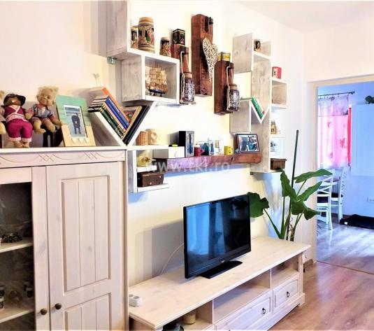 Apartament 2 camere de vanzare in Sibiu - imagine 1
