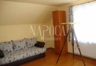 Apartament 2  camere de inchiriat in Iris, Cluj Napoca