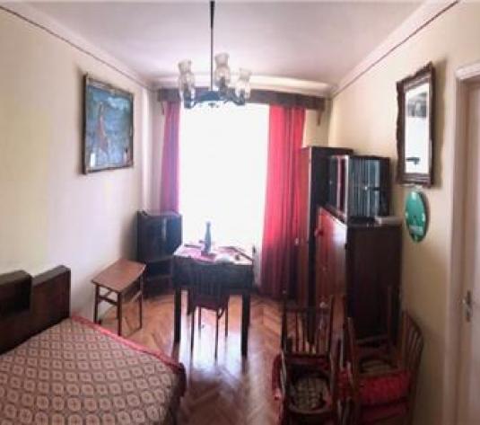 Apartament 2 camere decomandat in Gheorgheni, zona Diana C. Brancusi de vanzare - imagine 1