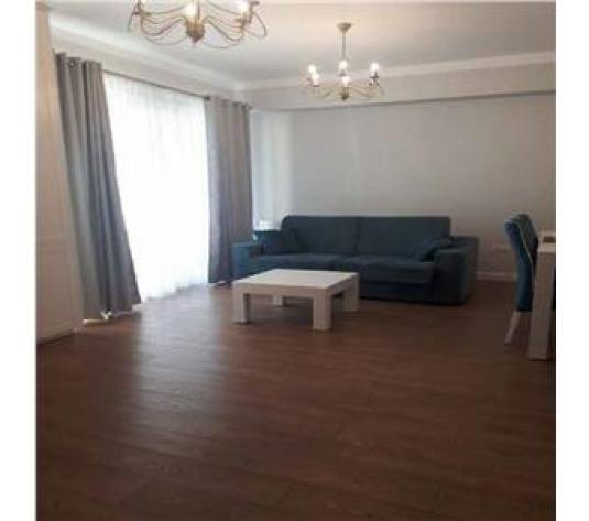 Apartament 3 camere confort sporit, bloc nou, parcare subterana, ZorilorEuropa de vanzare - imagine 1