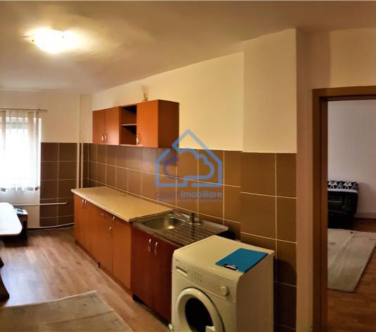 Apartament 3 camere decomandat, 70 MP, Bdl. N. Titulescu de inchiriat - imagine 1