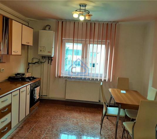 Apartament 2 camere decomandat, 60 MP, Marasti de inchiriat - imagine 1