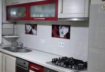Apartament 4 camere in zona Olimpia - Cluj-Napoca