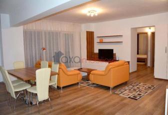 Apartament 3 camere de  inchiriat in Cluj Napoca, BUNA ZIUA