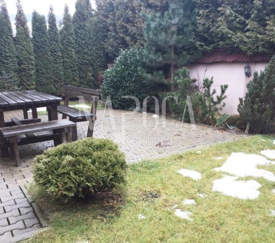 Casa 5 camere de vanzare in Manastur, Cluj Napoca