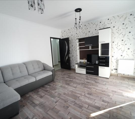 Apartament  2 camere+ garaj in Park Lake, Zona Iulius Mall - imagine 1