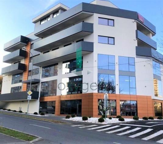Comision 0! Apartament NOU cu CF, Parcare, Spitalul de Recuperare! - imagine 1