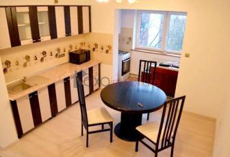 Apartament 2 camere de  inchiriat in Cluj Napoca, Marasti