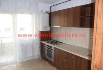 Apartament 2 camere de inchiriat in Cluj, zona Zorilor, 350 eur