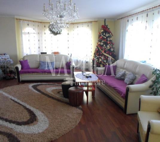 Casa 6 camere de vanzare in Manastur, Cluj Napoca