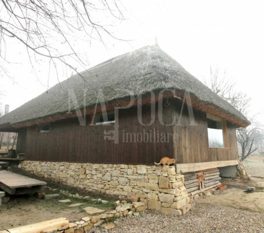 Casa 4 camere de vanzare in Someseni, Cluj Napoca - imagine 1