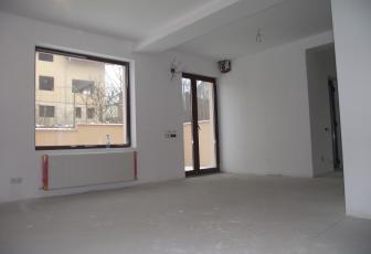 Casa 5 camere de vanzare Borhanci