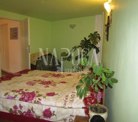 Casa 3 camere de vanzare in Centru, Cluj Napoca