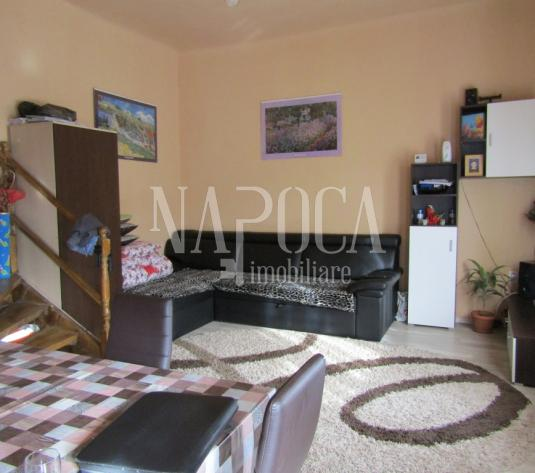 Casa 3 camere de vanzare in Gara, Cluj Napoca