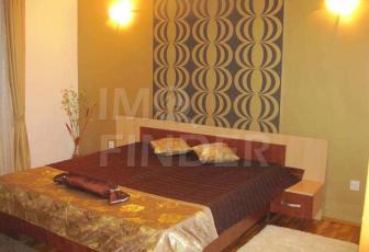 Inchiriere apartament 3 camere, Andrei Muresanu