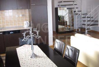Inchiriere apartament 4 camere, Andrei Muresanu , 180 mp