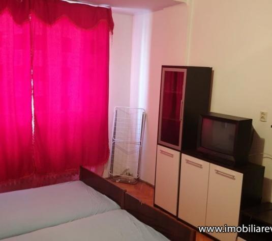 Chirie Apartament 2 camere, Zona Ultracentrala - imagine 1