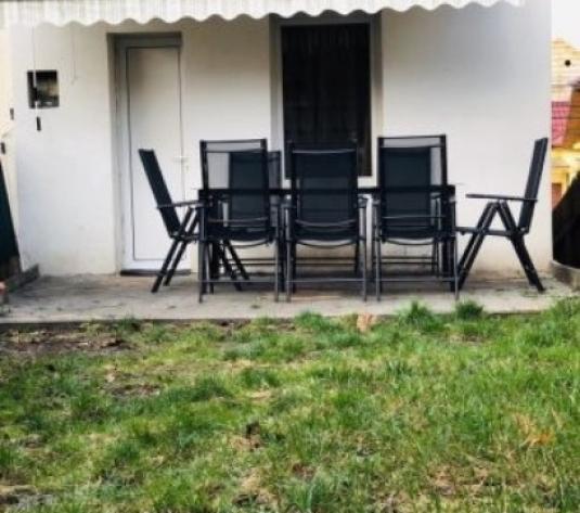 Casa de vanzare, cu 2 camere, zona Gruia, Cluj-Napoca S00732 - imagine 1