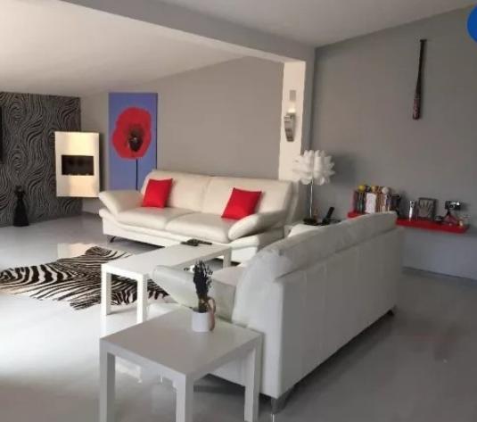 Apartament de vanzare, cu 2 camere, in zona Calea Turzii, Cluj-Napoca S00703 - imagine 1