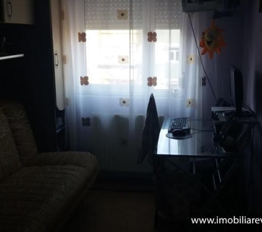Apartament 3 camere Zona Cartier Solidaritatii - imagine 1
