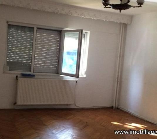 Apartament 2 camere Zona Carpati II - imagine 1
