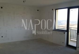 Apartament 4  camere de vanzare in Borhanci, Cluj Napoca