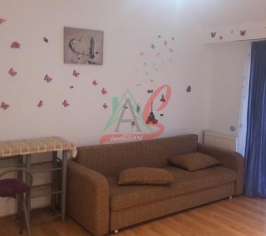 Apartament 2 camere Floresti - imagine 1