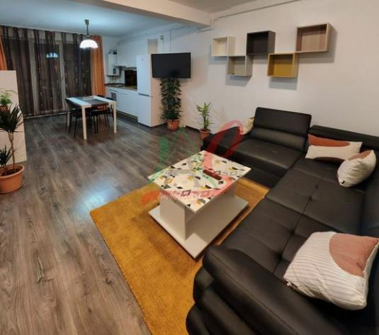 Apartament 2 camere Marasti - imagine 1