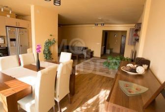 Vanzare apartament 4 camere, Zorilor, 130 mp finisaje de top
